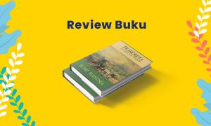 Review Tentang Buku Bumi Manusia