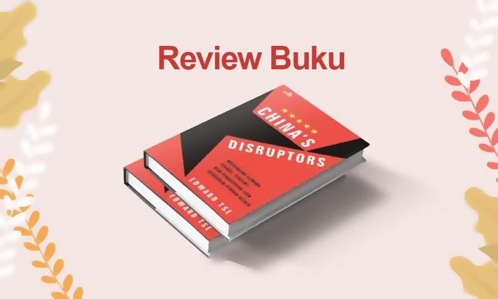 Tips Membuat Review Buku Agar Tampil Maksimal
