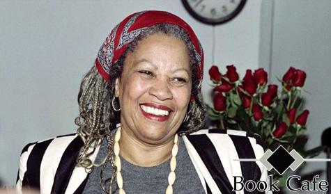 Review 10 Buku Terbaik Toni Morrison