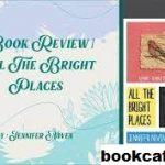 Review Buku Berjudul All The Bright Places