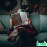 10 Buku Baru Yang Menarik Dari Penulis Pendatang Baru