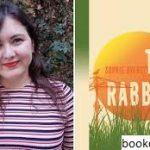 Resensi Buku: The Rabbits, Sophie Overett